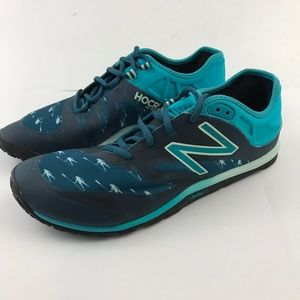 New Balance Women Running Shoe Minimus 20v7 Train